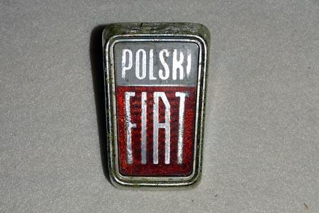 Skup gadżetów motoryzacyjnych FSO, FSM, FSC, Jelcz, Autosan, Ursus, Star, Polmo, Polmot – Warszawa