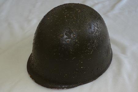 Skup militariów, mundurów, orderów, medali – Warszawa