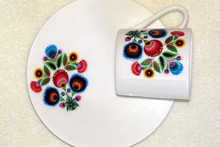 Skup porcelany, filiżanek, figurek, wazonów – Warszawa